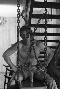 Burt Reynolds1972© 1978 Mario Casilli - Image 2868_0262