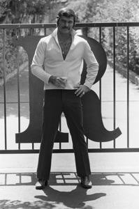 Burt Reynolds1972© 1978 Mario Casilli - Image 2868_0264