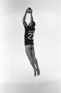 Burt Reynolds1972© 1978 Mario Casilli - Image 2868_0265