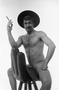 Burt Reynolds1972© 1978 Mario Casilli - Image 2868_0266