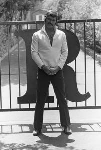 Burt Reynolds1972© 1978 Mario Casilli - Image 2868_0269