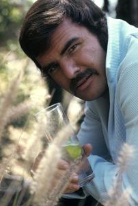 Burt ReynoldsJuly 1972© 1978 Mario Casilli - Image 2868_0270