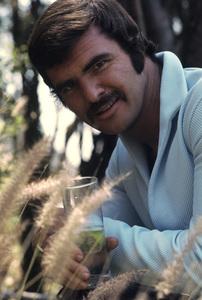 Burt ReynoldsJuly 1972© 1978 Mario Casilli - Image 2868_0271