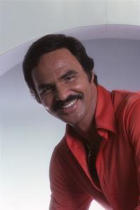 Burt ReynoldsSeptember 1978© 1978 Mario Casilli - Image 2868_0274