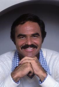 Burt Reynolds1978© 1978 Mario Casilli - Image 2868_0275