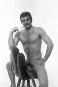 Burt Reynolds 1972 © 1978 Mario Casilli - Image 2868_0277