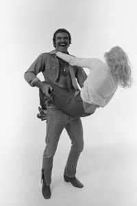 Burt Reynolds1972© 1978 Mario Casilli - Image 2868_0303