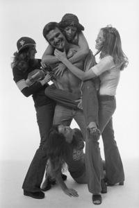 Burt Reynolds1972© 1978 Mario Casilli - Image 2868_0304