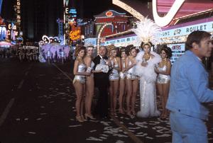 Don Ricklescirca 1973Photo by Gabi Rona - Image 2873_0026