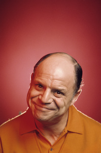 Don Rickles1968© 1978 Ed Thrasher - Image 2873_0031