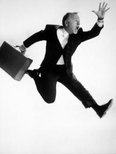 Mickey Rooney1955 © 1978 Glenn Embree - Image 2889_0106