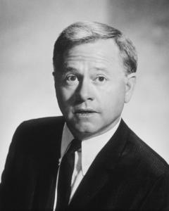 Mickey Rooney, circa 1967. © 1978 Glenn EmbreeMPTV  - Image 2889_0117