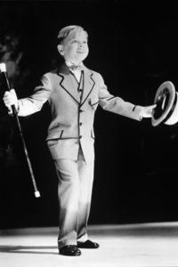 Mickey Rooneycirca 1933 - Image 2889_0145