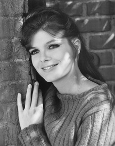 Katharine Rosscirca 1975**J.S.C. - Image 2892_0105
