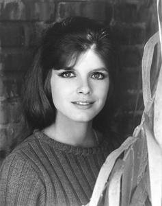 Katharine Rosscirca 1975**J.S.C. - Image 2892_0106