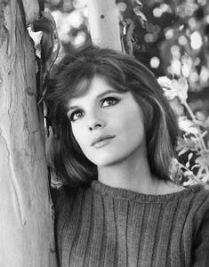 Katharine Rosscirca 1975**J.S.C. - Image 2892__0107