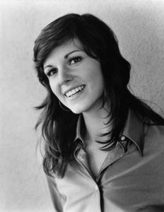Susan Saint Jamescirca 1970 - Image 2907_0004