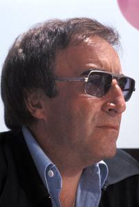 Peter Sellers1975 © 1978 Ulvis Alberts - Image 2930_0009