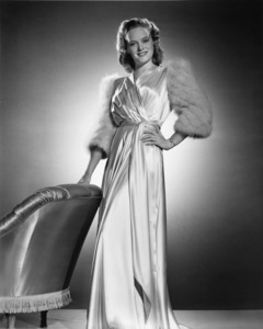 Alexis Smith1941Photo by Elmer Fryer - Image 2957_0015