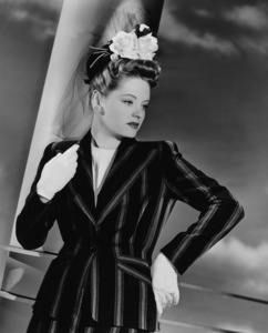 Alexis Smith1943Photo by Bert Six - Image 2957_0030