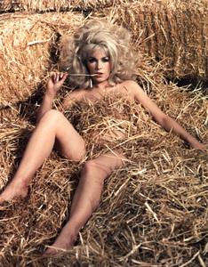 Stella Stevenscirca 1967**I.V. - Image 2984_0024
