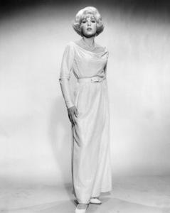 Stella Stevens1967** I.V. - Image 2984_0030