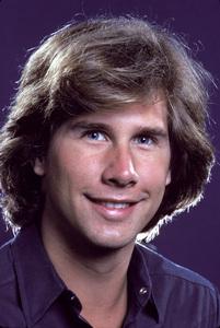Parker StevensonApril 1978 © 1978 Gene Trindl - Image 2985_0003