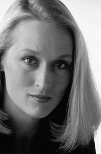Meryl Streepcirca 1983** J.C.C. - Image 2994_0040