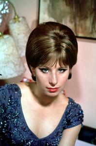 Barbra Streisandc.1962 © 1978 Glenn Embree - Image 2995_0244
