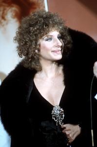 Barbra Streisand circa 1976 © 1978 Gunther - Image 2995_0275