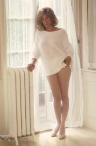 Barbra Streisand1986© 1986 Mario Casilli - Image 2995_0282