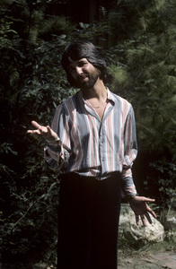 Jon Peters1976** H.L. - Image 2995_0287