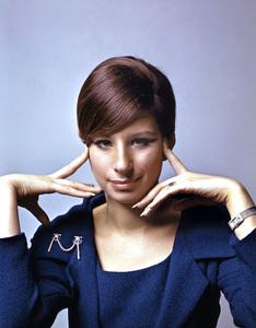 Barbra Streisandcirca 1962**I.V. - Image 2995_0320