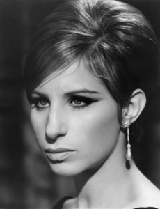"Barbra Streisand in ""Funny Girl""1968 Columbia** B.D.M. - Image 2995_0416"