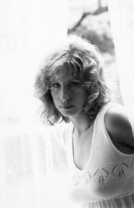 Barbra Streisand1986© 1986 Mario Casilli - Image 2995_0424