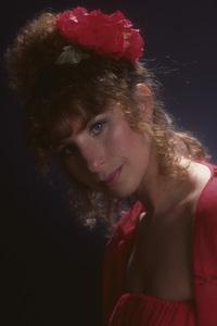 Barbra Streisand1977© 1978 Mario Casilli - Image 2995_0438