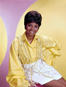 Leslie Uggamscirca 1970Photo by Gabi Rona - Image 3039_0016