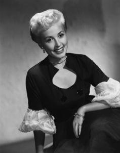 Elena Verdugocirca 1950sPhoto by Gabi Rona - Image 3052_0004