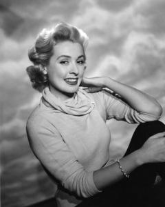 Elena Verdugocirca 1950sPhoto by Gabi Rona - Image 3052_0006