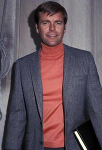 Robert Wagnercirca 1968 © 1978 Gunther - Image 3064_0814