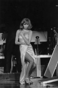 Raquel WelchC. 1970 © 1978 Gunther - Image 3084_0094