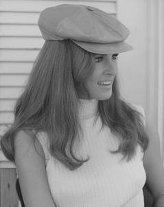 Raquel WelchC.1969 - Image 3084_0099