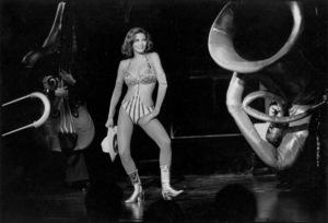 Raquel Welch1972 © 1978 Gunther - Image 3084_0152