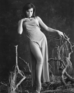 Raquel Welchcirca 1963**I.V. - Image 3084_0160