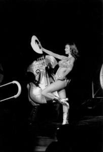 Raquel WelchC. 1970 © 1978 Gunther - Image 3084_0166