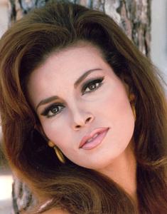 Raquel Welchcirca 1965**I.V. - Image 3084_0173