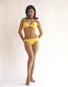 Raquel Welchcirca late 1960s** I.V. - Image 3084_0182
