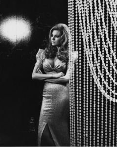 """Myra Breckinridge""Raquel Welch1970 20th Century Fox** I.V. - Image 3084_0223"