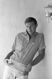 Adam Westcirca 1960s© 1978 Gene Trindl - Image 3087_0038