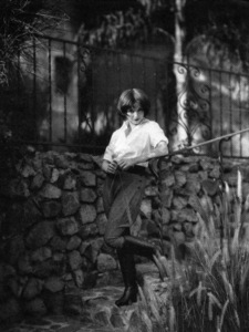 Alice White1928 - Image 3089_0004